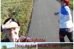cats-fe89725b9c6643c6c1863f9495ae71f83643b553